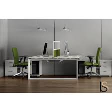 bureau call center 40 best bureau bench pour call center images on