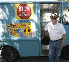 Boise, Idaho, Ice Cream Man Scary Larry Pickler Dead At 75 | Idaho ... Damn Summer How Ice Cream Trucks Entice And Enrage Us Motherboard Traditional Turkey In The Straw Truck Song Piano Lesson The Lyrics Behind Onyx Truth That Ice Cream Truck Song Abagond My Job We All Scream For Hawaii Business Magazine Is Rpetual But Little Else Orange County Tribune Pastry Affair Cookies History Of Toronto You Know Well Turns Out Its Insanely Racist Jingle Is Based Off One Most Songs Voices From Uerground By Chris Schlarb