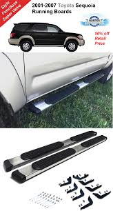 Other Items FAQs WARRANTY CONTACT US APPLICATION ... Running Boards Side Step Bar Chrome 01 02 03 04 05 06 Ford Sport Mazda Accsories Personalise Your Bt50 Bf5111c Hunter Elite Td Wheel Alignment Equipment Proalign Hh Home Truck Accessory Center Decatur Al Undcover Bed Covers Youtube New Chevy Gmc Buick Cadillac Inventory Near Burlington Vt Car 2017 Toyota Hilux Tannersville Canyon Vehicles For Sale Oxford