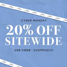25% Off - J. Adams Shoes Coupons, Promo & Discount Codes - Wethrift.com 400 Off Intermix Promo Codes August 2019 Clothing Nike Offer Coupon 1 Valid Coupons Today Updated 20190315 Kobe Coupons Menards Coupon Code Your Complete Black Fridaycyber Monday Sale Guide That Girl Gick Free Apparel Accsories Online Deals Valpakcom Intermix Forever21promo Online Jellystone At Natural Bridge Best Toe Rings Cash Back Shopping Earn Gift Cards Mypoints