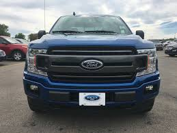New 2018 Ford F-150 XLT FX4 4 Door Pickup In Calgary, AB 18F10867 2010 Ford F150 Reviews And Rating Motor Trend Used Xlt 2014 For Sale Fremont Ne J669a 2018 Rwd Truck In Dallas Tx F02413 Supercab Review Trims Specs Price Carbuzz Hot News New Ford F 150 Xlt Extended Cab Pickup Sarasota Jfb Fords Customers Tested Its Trucks For Two Years They Didn 2002 Ford Stock 14885 Sale Near Duluth Ga 2016 Savannah Scm7002z 2013 Oklahoma Edition Supercab Model Hlights Fordcom 2015 Supercrew 4x4 27l Ecoboost First Drive Biscayne Auto Sales Preowned Dealership