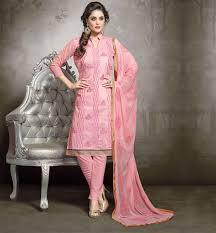 pakistani fashion dresses online buy shalwar kameez designs latest