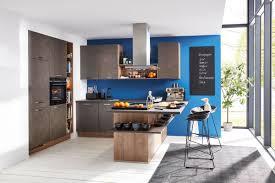 ihr küchenstudio aus leipzig küchentreff leipzig mölkau