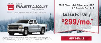 Thielen Motors In Park Rapids | Your Wadena, Bemidji, & Detroit ... Warrenton Select Diesel Truck Sales Dodge Cummins Ford New Used Ram Inventory In Archbold Ohio Terry Henricks Chrysler 2018 2500 Laramie Crew Cab Cummins Turbo Diesel Ram Truck Trucks For Sale Md Va De Nj Ford F250 Fx4 V8 Classic Buick Gmc Dealer Near Cleveland Mentor Oh Twelve Every Guy Needs To Own In Their Lifetime Valley Centers Diane Sauer Chevrolet Warren Your Niles And Austintown Complete Truck Center Sales Service Since 1946 Allnew Duramax 66l Is Our Most Powerful Ever Brothers Cars Sale Ccinnati 245 Weinle Auto Sales East