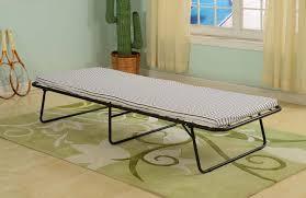 DIY Fold Up Bed Frame — Loft Bed Design Fold Up Bed Frame