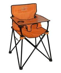 Stakmore Folding Chairs Amazon by Amazon Com Stakmore Childrens Folding Table Furniture U0026 Decor