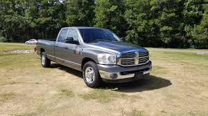 2007 Used Dodge Ram 3500 For Sale In West Monroe, LA   Near Ruston ... Log Truck And 5 Other Vehicles Crash Blocking Us 2 Heraldnetcom Used Intertional 9400i For Sale Monroe Alexandria Laporter Truck Billy Wood Ford Is A Dealer Selling New Used Cars In Jena La Ray Chevrolet Lafayette New Iberia Dealer Abbeville Tohatruck Trick Or Treat At 501 Mane St West Hicks Auto Sales Car F250s For Autocom 2015 Ram 1500 Five Star Imports Cars Trucks Service Toc