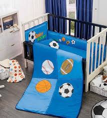 Dallas Cowboys Crib Bedding Set by Sports Bedding And Bedroom Accessories Webnuggetz Com