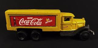 Vintage Yellow, Red & Black Coca Cola Cast And 50 Similar Items Lego 42078 Technic Mack Anthem Amazoncouk Toys Games Truck Trailer Transport Express Freight Logistic Diesel Vintage Yellow Red Black Coca Cola Cast And 50 Similar Items Work Truck Conexpo Mack Trucks For Sale In Tx The Jalopy Sandwiches From A Truck Tasty Touring Dizdudecom Disney Pixar Cars Hauler With 10 Die 2009 Pinnacle Cxu612 2506 Merchandise Hats Trucks Bulldog Filesteam Whistle 20110613img 3584jpg Wikimedia Commons Granite Series Utica Inc 143 Cocacola Senas Rkinys Skelbiult