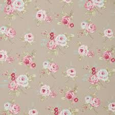 Fabric For Curtains Cheap by English Curtain Fabric Taupe Cheap Printed Curtain Fabrics Uk