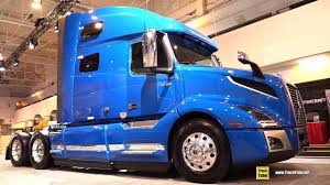 Volvo Truck 2019 Interior Performance And New Engine | Auto Specs 2019 New Volvo Fh 16 Now On Its Way Logistics Trucking Transport Fm Diesel Engines Trucks Vintage Car Truck Components For Sale Ebay 2008 Lvo D13 Engine Assembly For Sale 520766 New Gas Trucks Cut Co2 Emissions By 20 To 100 Penta And Sandvik Collaborate Truck Engine Ming Magazine Unveils Lng Engines Iepieleaks Archives Brigvin 2018 Vnr62t 640 With D11 425hp Engine Walkaround Volvos 2014 Offer Better Mileage News New Euro6 Oils Suitable For Oil 15w40 10w40