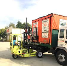 U-Haul Moving & Storage Of Downtown San Bernardino 110 S D St, San ... Driving Moveins With Truck Rentals Rental Moving Help In Miami Fl 2 Movers Hours 120 U Haul Stock Photos Images Alamy Uhaul About Uhaulnamhouastop2012usdesnationcity Neighborhood Dealer 494 N Main St 947 W Grand Av West Storage At Statesville Road 4124 Rd 2016 Desnation City No 1 Houston My Storymy New York To Was 2016s Most Popular Longdistance Move Readytogo Box Rent Plastic Boxes