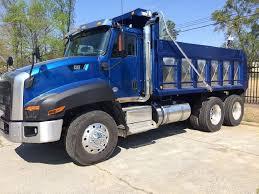 100 Truck Loans Dump Truck Loans For All Credit Profiles Clazorg