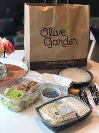 Olive Garden – Dinner For Two Only $12.99 | Budget Savvy Diva 1 Kids Meal To Olive Garden With Purchase Of Adult Coupon Code Pay Only 199 For Dressings Including Parmesan Ranch Dinner Two Only 1299 Budget Savvy Diva Red Lobster Uber And More Gift Cards At Up 20 Off Mmysavesbigcom On Redditcom Gardening Drawings_176_201907050843_53 Outdoor Toys Spring These Restaurants Have Bonus Gift Cards 2018 Holidays Simplemost Estein Bagels Coupons July 2019 Ambience Coupon Code Mk710 Deals Codes 2016 Nice Interior Designs