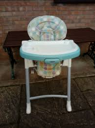 High Chair By Graco | In Lincoln, Lincolnshire | Gumtree Graco Floor Two Table Oscar Gr 005744 Floor 2 Tabke Baby Chair Up Rika Graco Totloc Baby High Chair With Built In Tray Simpleswitch Booster Seat Duodiner 3 In 1 Convertible High Chair New Boden 2table Premier Fold 7in1 Tatum Contempo Highchair Stars Fusion2008org Snack N Stow Abc Enchanting Cover With Stylish Tray Antilop Silvercolour White 12 Best Highchairs The Ipdent Convertible Landry