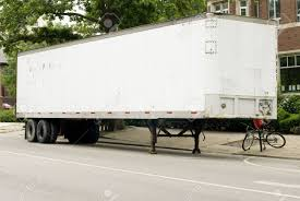 Full Length Photo Of A White Semi-truck Trailer Stock Photo ... Refrigerated Semi Truck Trailer Rental Obergs Refrigeration Blue Classic Bold Powerful Big Rig With A Container On Is That Wearing A Skirt Union Of Concerned Scientists China Gooseneck 60t Rear End Dump Tipper For Used Trucks Trailers For Sale Tractor Semitrailer Truck Stock Illustration Image Juggernaut 18053929 Road Trains Australias Mega Semitrucks 1800 Wreck Engine Mover Hf 7 And E F Sales Modern Dark Blue Semi Reefer Trailer Profile On Green Road Farm Toys Fun Dealer Accidents Category Archives Central
