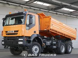 IVECO Trakker AD260E41 Truck Euro Norm 5 €43200 - BAS Trucks Man Tga33410 6x6 Price 35164 2003 Crane Trucks Mascus Ireland Filedodge Wc62 Truck Usa 3338658 Pic2jpg Wikimedia Commons Velociraptor 6x6 Hennessey Performance The 16 Craziest And Coolest Custom Trucks Of The 2017 Sema Show Military Army Truck At Oakville Mud Bog Youtube Filem51 Dump 5ton Pic2jpg Surplus Vehicles Army Military Parts Largest New Used 7th And Pattison What Would Be Your Apocalyptic Vehicle I Pick This Arctic Cariboo