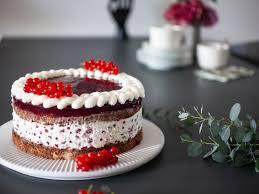 johannisbeer schokoladen torte makajumy de