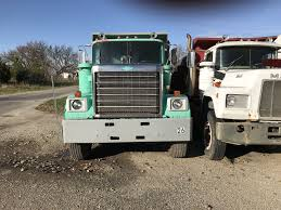 Another Bison Dump Truck I Found. | Chevy Trucks | Pinterest ... File1971 Chevrolet C50 Dump Truck Roxbury Nyjpg Wikimedia Commons 1955 Chevy Dump Truck Carviewsandreleasedatecom 1978 C30 With Single Rear Wheels Classic Just Bought A Used Lawnsite 1980 C60 Item Ae9148 Sold July 31 1956 For Sale Classiccarscom Cc602996 1996 Kodiak Single Axle Sale By Arthur Trovei 1985 70 Series Short Bed 638 Youtube San Diego Ca 2007 Silverado 3500hd Diegoca 1951 Pickupdump 1500 Lots Of Potential 1975 1 Ton W Hydraulic Tommy Lift Runs Great 58k