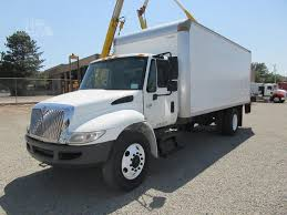 2008 INTERNATIONAL 4300 For Sale In Longmont, Colorado | TruckPaper.com Rattlesnake Hike On Rabbit Mountain Near Lgmont Co 2016 Youtube New And Used Trucks For Sale Cmialucktradercom Rocky Truck Centers 247 Roadside Service The Beer Less Traveled A Bucket Trucks High Students Walk Out To Protest Trump Timescall 2000 Intertional 4900 For In Colorado Marketbook 2512 Sunset Dr 80501 Trulia Best Image Kusaboshicom 2004 Altec Dm47t Mounted On Freightliner Business Class M2 106