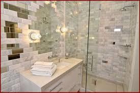 best way to clean tile shower shower ideas
