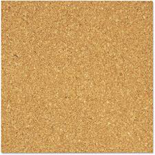 cheap cork tiles find cork tiles deals on line at alibaba