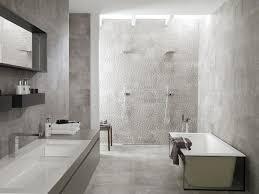 renaissance tile and bath home depot ceramic floor tile tile