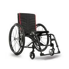 Quickie 2 Ultralight Folding Wheelchair | Care Medical Source 8 Best Folding Wheelchairs 2017 Youtube Amazoncom Carex Transport Wheelchair 19 Inch Seat Ki Mobility Catalyst Manual Portable Lweight Metro Walker Replacement Parts Geo Cruiser Dx Power On Sale Lowest Prices Tax Drive Medical Handicapped Recling Sports For Rebel 18 Inch Red Walgreens Heavyduty Fold Go Electric Blue Kd Smart Aids Hospital Beds Quickie 2 Lite Masters New Pride Igo Plus Powered Adaptation Station Ltd