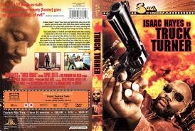 Truck Turner (1974) - Titlovi.com Forum Truck Turner 1974 Photo Gallery Imdb April 2016 Vandala Magazine Frank Monster Twiztid Krsone Ft Bring It To The Cypherproduced By Dj Vhscollectorcom Your Analog Videotape Archive 25 Rich Guys With Even Richer Wives Money Ice Pirates Film Tv Tropes Because I Got High Coub Gifs With Sound Jonathan Kaplan Review Opus Amc Benelux Rotten Tomatoes