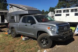 Mid Size Truck Camper - Erkal.jonathandedecker.com