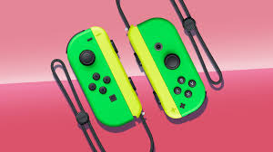 Best Nintendo Switch Accessories: Make The Most Of Your ... The Rise Of Future Cities In Ssa A Spotlight On Lagos 24 Best Ergonomic Pc Gaming Chairs Improb Scdkey Global Digital Game Cd Keys Marketplace Fniture Choose Your Wooden Desk To Match Fortnite Season 5 Guide Search Between Three Oversized Seats 10 Setups 2019 Ultimate Computer Video Buy Canada Living Room Setup 4k Oled Tv Reviews Techni Sport Msi Prestige 14 Create Timeless Moments Dxracer Racing Rz95 Chair