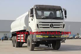 Hot Sale Beiben 6x6 Water Tank Truck 10-20m3 Tanker Truck,Beiben 6x6 ... Get Amazing Facts About Oil Field Tank Trucks At Tykan Systems Alinum Custom Made By Transway Inc Two Volvo Fh Leaving Truck Stop Editorial Stock Image Hot Sale Beiben 6x6 Water 1020m3 Tanker Truckbeiben 15000l Howo With Flat Cab 290 Hptanker Top 3 Safety Hazards Do You Know The Risks For Chemical Transport High Gear Tank Truckfuel Truckdivided Several 6 Compartments Mercedesbenz Atego 1828 Euro 2 Trucks For Sale Tanker Truck Brand New Septic In South Africa Optional
