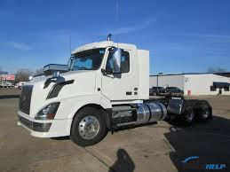 2013 Volvo VNL64T300 For Sale In Houston, TX By Dealer Volvo Truck Usa Best Image Kusaboshicom 2012 Lvo White 2 Freeway Sales New Vnl Trucks Usa Vnl64t670 In Houston Tx For Sale Used On Bc Good Vnl64t780 Tx For 2015 Lvo Vnl730 Tandem Axle Sleeper For Sale 552077 Truck Trailer Transport Express Freight Logistic Diesel Mack Texasvolvo Dealer 2018 Vera Semi Is Impossible To Drive Video Improved Vhd Derves Better Says Products Trucking Car Styles Mac Haik Chevrolet In A Katy Sugar Land