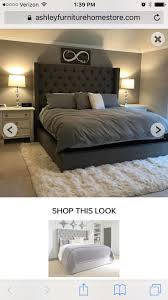 Roma Tufted Wingback Bed King by Best 25 Tufted Headboard Queen Ideas On Pinterest Diy Storage