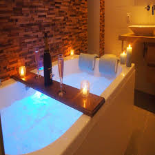 chambre avec spa privatif paca le brillant avec intéressant chambre avec privatif paca