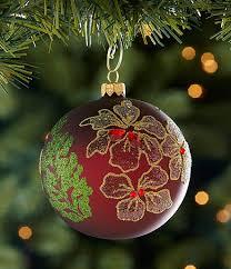 available at dillards com dillards christmas decor pinterest