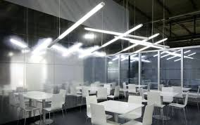 awesome commercial lighting fixtures or commercial lighting
