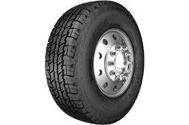 100 Kenda Truck Tires Klever AT Tire For Sale Mo Ltd Retail Shop 403