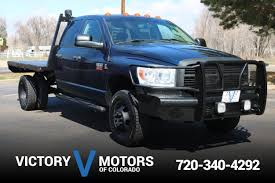 2011 Dodge Ram Truck New Dodge Ram 1500 New New 2018 Ram 1500 Sport ... Allstate Fleet And Equipment Sales Used 2016 Dodge Ram 1500 In Houston Texas Carmax Trucks For Dad Lifted For Sale In Best Truck Resource Lovely Lone Star Chevrolet 2018 Beautiful 2500 Tx Bestluxurycarsus Toyota Tundra Oro Car Cheap Incredible Cars By Finchers Auto Porter Salesused Kenworth T800 Youtube 2011 New Sport Awesome Has Mack Granite Gu Garbage