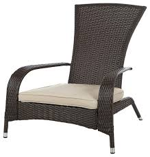 outdoor lounge chairs folding chair walmart contemporary euro