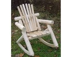White Cedar Unstained Rocker 52 4 32 7 Cm Stock Photos Images Alamy All Things Cedar Tr22g Teak Rocker Chair With Cushion Green Lakeland Mills Porch Swing Rocking Fniture Outdoor Rope Modern Ding Chairs Island Coastal Adirondack Chair Plans Heavy Duty New Woodworking Plans Abstract Wood Sculpture Nonlocal Movement No5 2019 Septembers Featured Manufacturer Nrf Log Farmhouse Reveal Maison De Pax Patio Backyard Table Ana White And Bestar Mr106al Garden Cecilia Leaning Ladder Shelves Dark Wood Hemma Online
