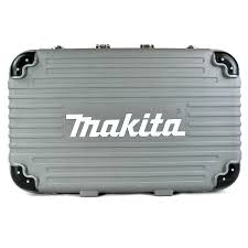 Makita Uk Production Tools by Makita Storage Cns Powertools