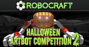 Ver Online Halloween Resurrection Castellano by Steam Community Robocraft