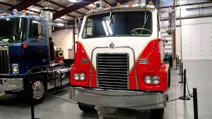International Emeryville Cabover Tractor, From The 60's - YouTube Great Lakes Truck Driving School Job Fair Gezginturknet Progressive Chicago Cdl Traing Walmart Truckers Land 55 Million Settlement For Nondriving Time Pay Lake Land College Home Facebook Wa State Licensed Trucking Program Burlington Cr England Stories Album On Imgur Best Schools Across America My Hamrick Reviews Image Kusaboshicom Truck Trailer Transport Express Freight Logistic Diesel Mack Movin Out Working Show Of The Month Ber Pretrip Inspection Ohio Test Youtube Jr Schugel Student Drivers