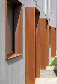 100 Tdo Architects Fab House TDO Architecture