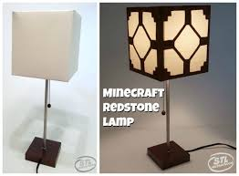the 25 best minecraft redstone l ideas on pinterest wood