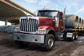 100 Truck Designs