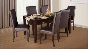 Breathtaking Dining Room Suites Furniture Durban