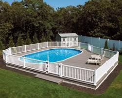 8x8 Pool Deck Plans by House Deck Plans Fulllife Us Fulllife Us