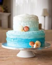 Coastal Wedding Cakes Part II Cape Cod Edition